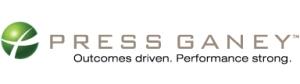 Press_Ganey_logo