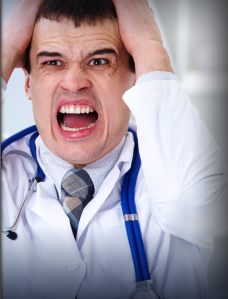 header-mad-doctor
